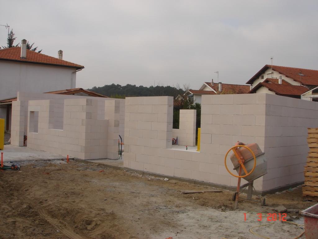 Obligation De Renovation De Facade Perpignan 1321